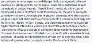 m5S_espulsioni_napoli_ildesk