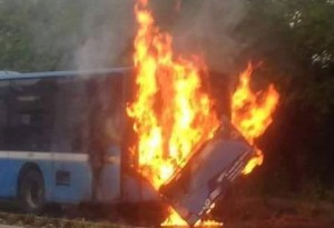 autobus_ctp_fiamme_ildesk