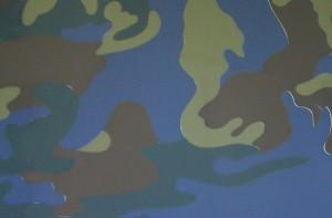 andy_warhol_camouflage_mostra_capri_ildesk