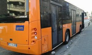 autobus_anm1_vetro_infranto_ildesk