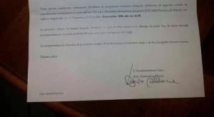 lettera_napoliservizi1_ildesk