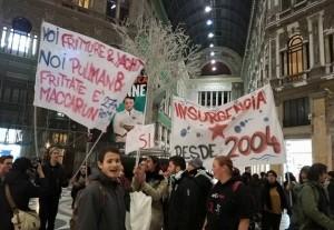 protesta_boschi_30nov2016_ildesk