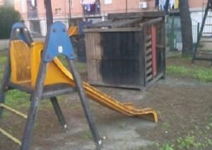 parco_paolillo_degrado1_ildesk