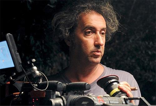 La Grande Bellezza trionfa all'Oscar. Sorrentino ringrazia Napoli, Fellini e Maradona