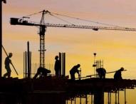 Incidenti sul lavoro: Di Maio annuncia l'assunzione di mille Ispettori