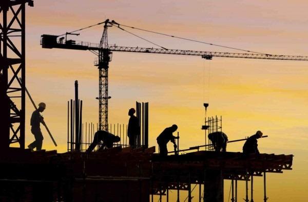Governo incontra sindacati e imprese per sbloccare i cantieri