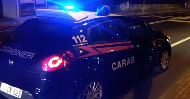 Arenella: uomo gambizzato in un parcheggio condominiale, fermato il custode