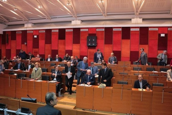 Consiglio comunale di Napoli, la prima seduta il 18 luglio
