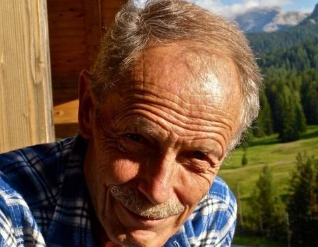 Teano, caccia a boa di oltre due metri nelle campagne: ansia tra i residenti