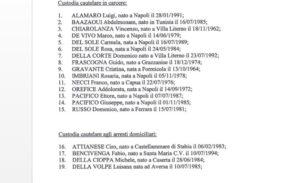 droga_arrestati_casalesi_vanellaGrassi_ildesk