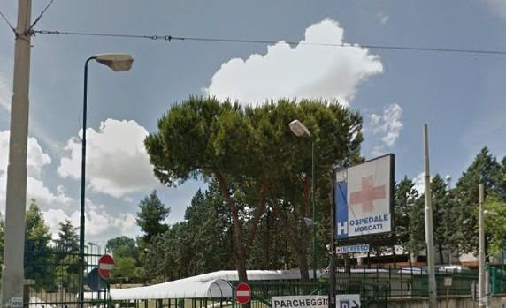 Ospedale Moscati di Aversa, sospesi 3 furbetti del cartellino