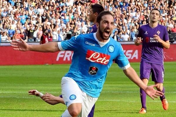 Scommesse, Serie A: Napoli-Roma, partenopei favoriti