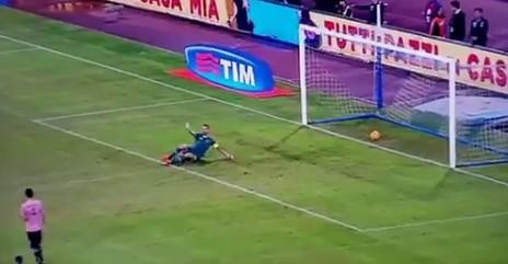 JuveCaserta corsara a Bologna con l'overtime