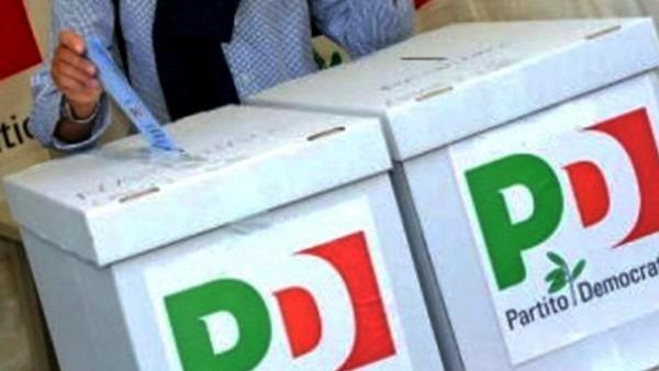 """Voto circoli Pd, i dati finali dei renziani: """"Renzi vince col 69%, staccati Orlando ed Emiliano"""""""