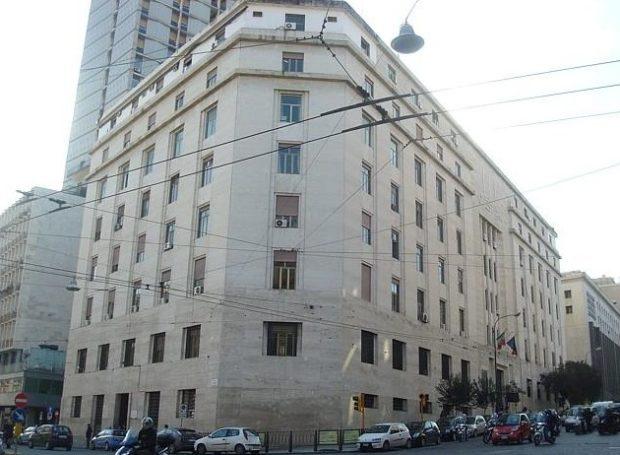 La Bimba di Nocera Inferiore rintracciata dalla Polizia di Napoli