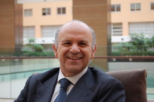 Appalti Asl Caserta, condannati l'ex consigliere Polverino e l'imprenditore Grillo
