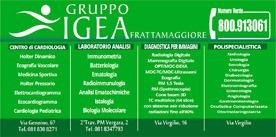 Gruppo Idea Frattamaggiore
