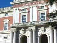 Furbetti del cartellino al Cardarelli: 62 indagati, anche ex vicesindaco di Caivano