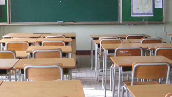 Maltempo Campania, domani scuole chiuse a Napoli e altri comuni