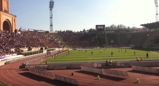 Bologna-Napoli: gli azzurri provano a riprendersi la vetta nel lunch match