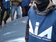 Ponte di Genova, arrestato l'amministratore della società Tecnodem di Napoli