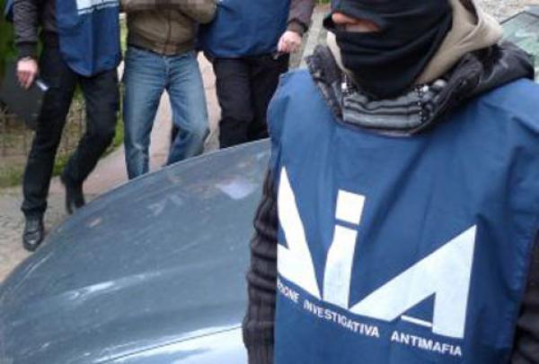 Camorra: Dia confisca beni aI Casalesi per 6 milioni di euro