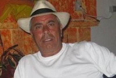 """Imprenditore ucciso 17 anni fa, 3 arresti: """"Pagò con la vita ricorso al Tar contro Angelo Grillo"""""""