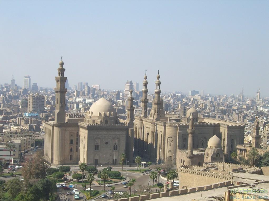Il Cairo, scomparso misteriosamente uno studente italiano