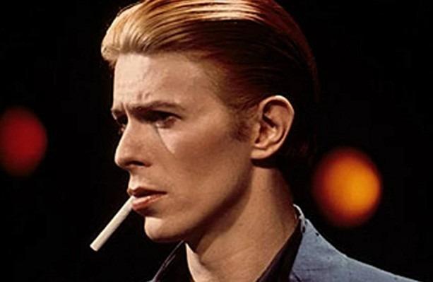Morto David Bowie, il rock perde un mito