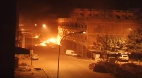 Attacchi jihadisti in Burkina Faso, bambino italiano potrebbe essere tra vittime