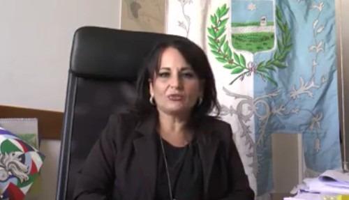 """Quarto, il sindaco Capuozzo ritira le dimissioni: """"Difendo la mia città"""""""