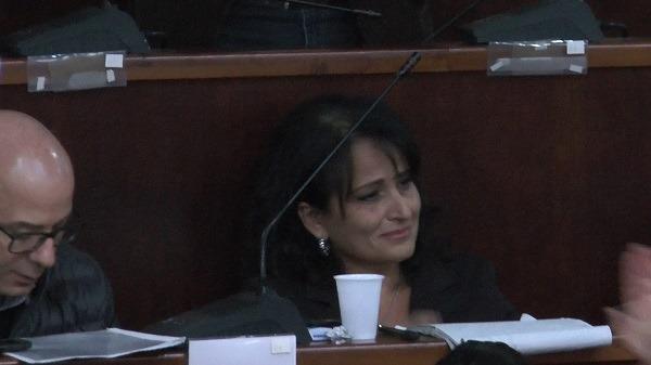 """Quarto, M5S espelle sindaco ribelle Capuozzo: """"Gravi violazioni, non siamo un Pd qualsiasi"""""""
