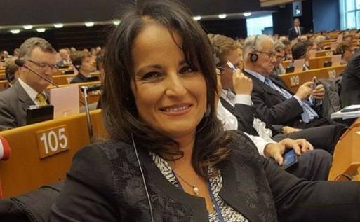 """Quarto, il sindaco Capuozzo non esclude di ritirare dimissioni in extremis: """"Non ho deciso"""""""