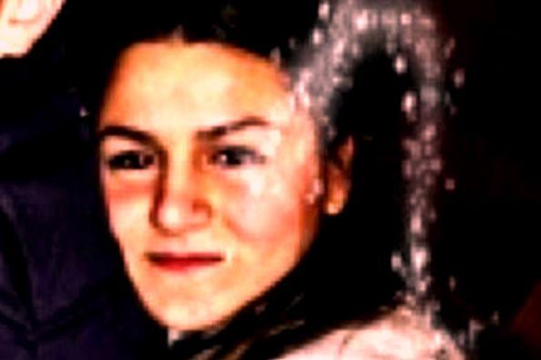 """Morta al Cardarelli dopo aborto. La madre: """"L'hanno uccisa, voglio giustizia"""""""