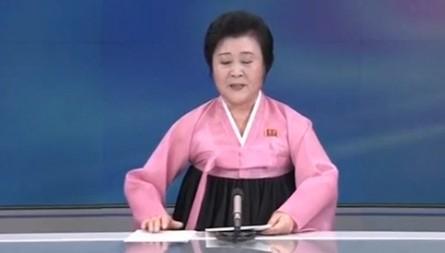 Sorpresa: la Corea del Nord annuncia di aver fatto esplodere una bomba all'idrogeno