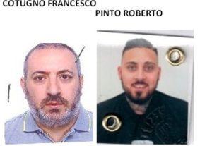 cotugno_francesco_pinto_roberto_ildesk