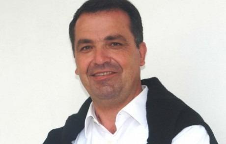 Rifiuti, nuova bufera sui politici: chiesto arresto del forzista De Siano, indagato Luigi Cesaro