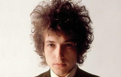 Parole d'autore – Bob Dylan e le (tante) strade dell'uomo