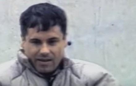 Messico, catturato El Chapo: era il ricercato numero uno tra i narcos