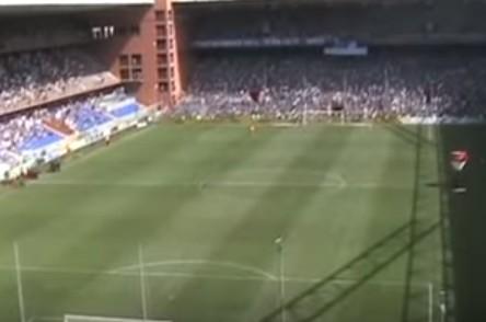 Sampdoria-Napoli: titolarissimi in campo per consolidare il primato