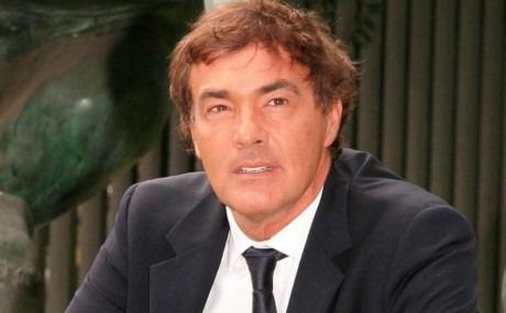 L'Agcom assolve Giletti per l'attacco a Napoli: lecito offenderla