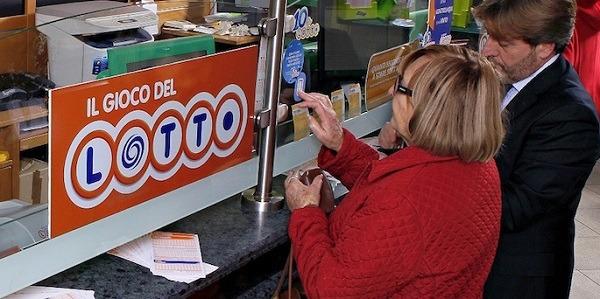 Caiazzo, vinti 50.000 euro al Lotto Più con schedina da 5 euro: è la vincita più alta