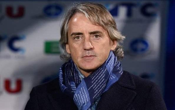 L'Inter e Mancini accettano le scuse di Sarri e del Napoli con un comunicato ufficiale