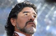 """I media argentini annunciano: """"È morto Maradona"""""""