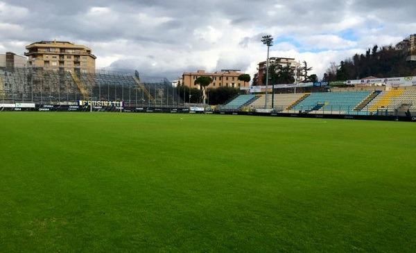 Frosinone-Napoli, Sarri fa turnover: fuori Insigne e Ghoulam, dentro Mertens e Strinic
