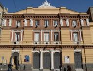 Napoli, Ridotto del Mercadante: la programmazione 2019-2020