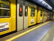 Sciopero trasporti pubblici: a Napoli ferme metropolitana, funicolari, Cumana e Circumflegrea