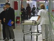 Sanità, il Saues contro il nuovo contratto nazionale medici