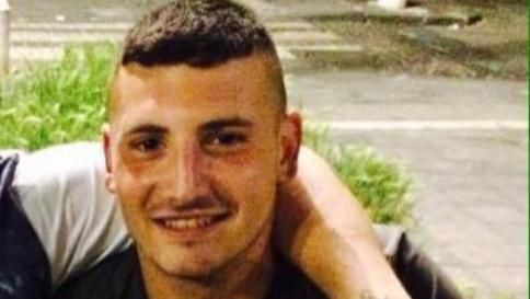 San Giovanni a Teduccio, trovato morto 18enne scomparso da casa da 2 settimane