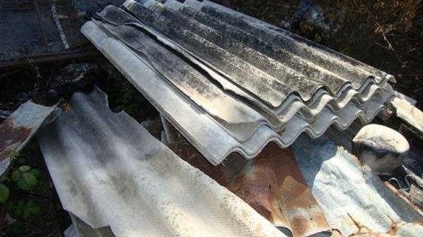 Vittima amianto, condannato Ministero della Difesa